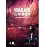 Martin Garrix Agenda Martin Garrix 2019/2020