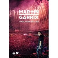 Agenda Martin Garrix 2019/2020