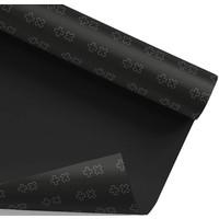 Kaftpapier Martin Garrix: 2x vel 100x70 cm