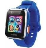 VTech Kidizoom Smart Watch DX2 blauw Vtech: 5+ jr