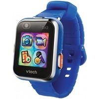 Kidizoom Smart Watch DX2 blauw Vtech: 5+ jr
