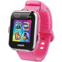 Kidizoom Smart Watch DX2 paars Vtech: 5+ jr