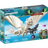 Speelset Hemelfeeks Playmobil