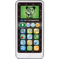 Bel & tel Puppytelefoon Vtech: 18+ mnd