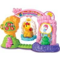 Zoef Zoef dieren Vtech: Wonderland 12+ mnd