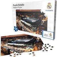Puzzel Real Madrid 500 stukjes