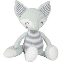 Pluche Tiamo Foxy Fox: 30 cm