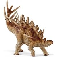 Schleich Kentrosaurus 14583 - Speelfiguur - Dinosaurs - 15,7 x 9,7 x 11,3 cm