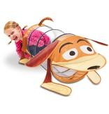 Disney Speeltent Toy Story Slinky 90x42x42 cm