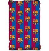 Barcelona FC Hoeslaken barcelona