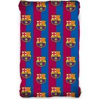 Hoeslaken barcelona