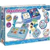 Luxe studio Aquabeads