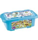Aquabeads Safari box Aquabeads