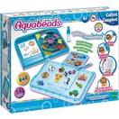 Aquabeads Beginnersstudio Aquabeads