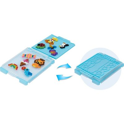 Aquabeads Flip tray Aquabeads