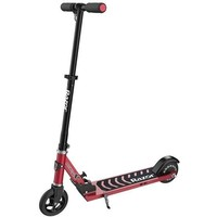 Step Razor electric Power A2 rood