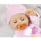 Baby Born Pop My Little Baby Born Supersoft meisje