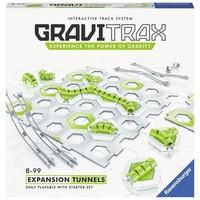Tunnels GraviTrax