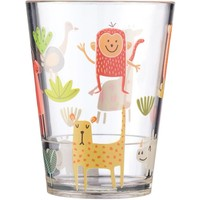 Glas Animal Friends Mepal 250 ml