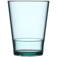 Glas Mepal 250 ml nordic groen