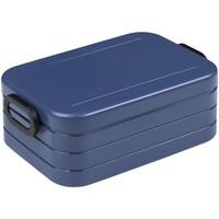 Lunchbox Take a Break Mepal nordic blauw