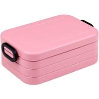 Lunchbox Take a Break Mepal nordic roze