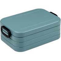 Lunchbox Take a Break Mepal nordic groen