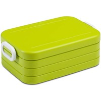 Lunchbox Take a Break Mepal nordic lime