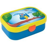 Lunchbox Fabeltjeskrant Mepal