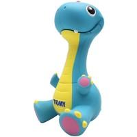 Romper stomper Dino Tomy