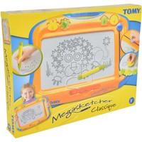 Megasketcher tekenbord Tomy