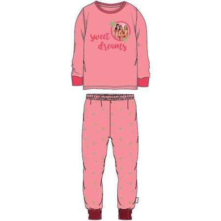 K3 Pyjama K3 sterren