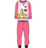 Bumba Pyjama Bumba kat