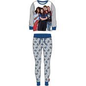 Pyjama Campus 12: meisjes