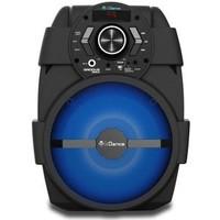 Trolley Speaker iDance Groove 200X