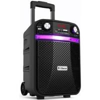 Trolley Speaker iDance Groove 408X
