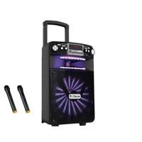 Trolley Speaker iDance Groove 508C