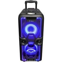 Trolley Speaker iDance Megabox 2000