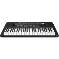 Keyboard iDance zwart
