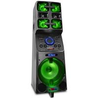 Megabox iDance 8000