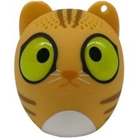 Friendy kat iDance Bluetooth Speaker