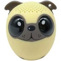 Friendy hond iDance Bluetooth Speaker
