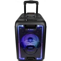 Trolley Speaker iDance Megabox 1000