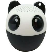 Friendy panda iDance Bluetooth Speaker