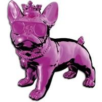 Funky Bull iDance roze