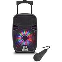 Trolley Speaker iDance Groove 214