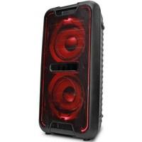 Megabox iDance 5000