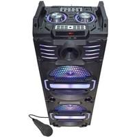 Mixbox iDance 5000