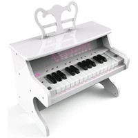 Mini Piano iDance wit