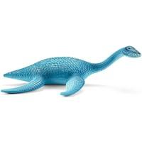 Schleich Plesiosaurus 15016 - Speelfiguur - Dinosaurs - 11,6 x 15,3 x 2,6 cm